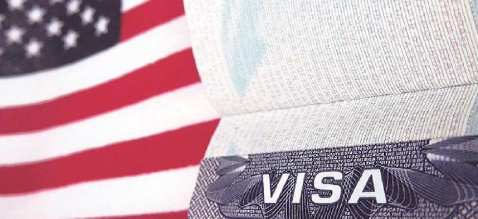 US proposes changes to H1B visas, to prefer most skilled, highest paid workers