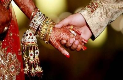 Delhiites can soon book 5 Ashoka Road bungalow for marriage ceremonies using smartphone ; Housing and Urban Affairs Ministry to launch app