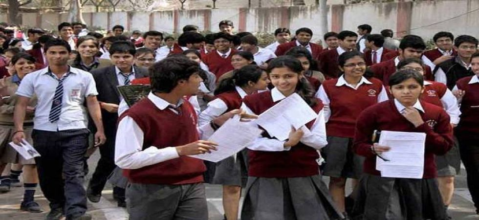 The results of the compartmental exam can then be published by August to enable successful students to enrol for higher studies. (File photo)