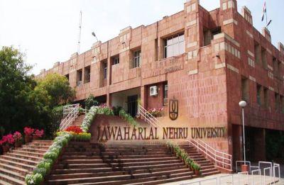JNU likely to start diploma course on B R Ambedkar