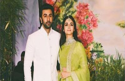 No sign of Alia Bhatt-Ranbir Kapoor in Deepika Padukone-Ranveer Singh Mumbai reception, here's why