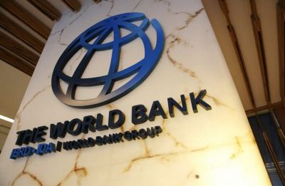 World Bank unveils $200 billion in 2021-25 climate action investment