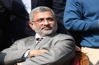 Former CJI Dipak Misra was remote-controlled by 'external source': Justice Kurian Joseph