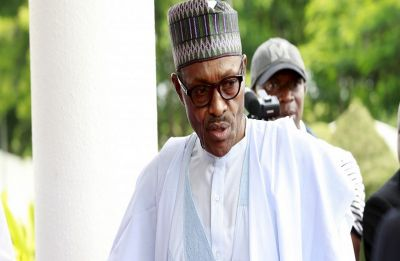 Nigerian President Muhammadu Buhari died, replaced by lookalike? Know the truth