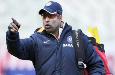 Greg Chappell left the Indian cricket team in tatters: VVS Laxman