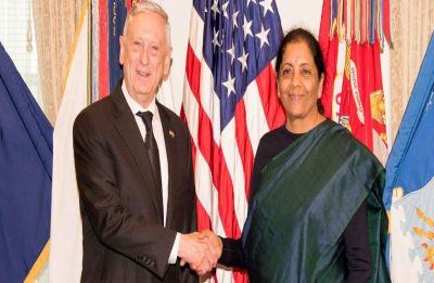 Time for Pakistan to back PM Modi to maintain peace in South Asia: US