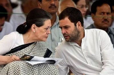 National Herald: Setback for Sonia, Rahul Gandhi as Supreme Court allows assessment in tax case