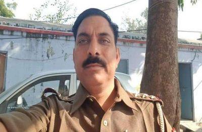 Bulandshahr violence: AAP demands Rs 1 crore compensation for slain inspector's family