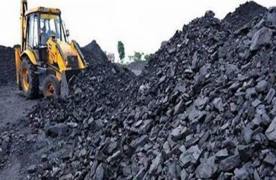 Coal scam case: Former coal secretary HC Gupta sentenced to 3 years in jail, gets bail