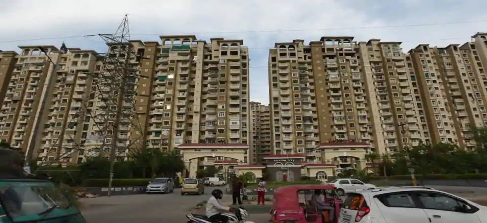 Supreme Court directs attachment of Amrapali Builder's five star hotel (File Photo)