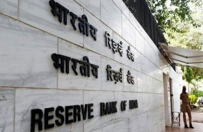 RBI monetary policy: Reserve Bank keeps repo rate unchanged at 6.5%