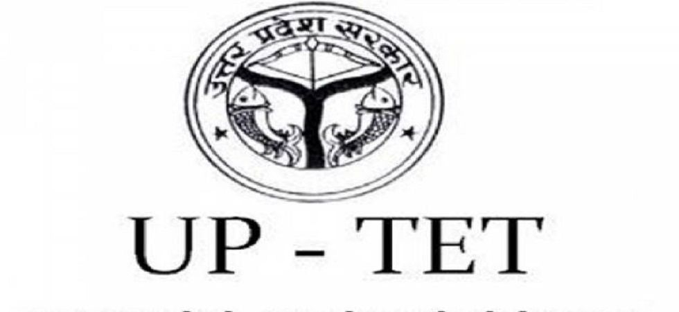 Teacher Eligibility Test, popularly known as TET is an Indian entrance examination for teachers. (File photo)