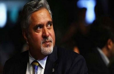 Vijay Mallya begs banks to accept his '100 per cent' payback offer