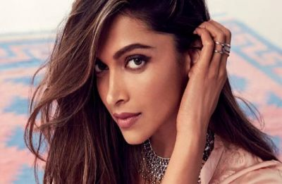 Deepika Padukone named 'Sexiest Asian Woman' in UK poll