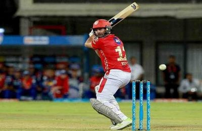 IPL 2019 auction: No Indian player in Rs 2-crore club, Glenn Maxwell and Aaron Finch opt out
