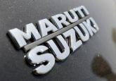 Maruti Suzuki announces price hike from January 2019, more details inside