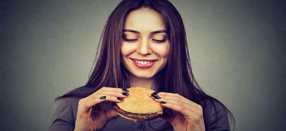 New drug discovery will let you eat anything without weight-gain fear (Photo: Twitter)