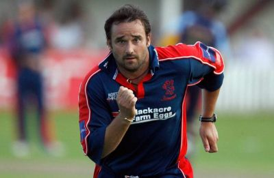 Yorker is still the best ball available: Steffan Jones, Rajasthan Royals fast bowling coach