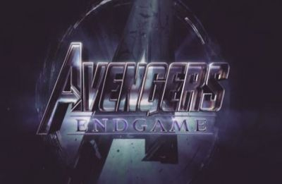 Avengers 4 officially titled ' Endgame', Russo brothers release first trailer