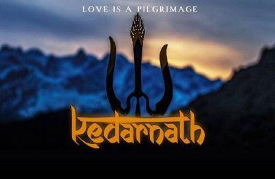 The journey of Kedarnath has been a pilgrimage in itself: Abhishek Kapoor