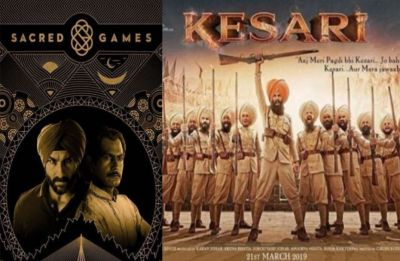 'Sacred Games 2', Akshay Kumar-starrer 'Kesari' shoots likely to be hindered, find out why