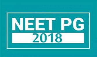 NEET PG 2019 admit card issued on NBE website, more details inside