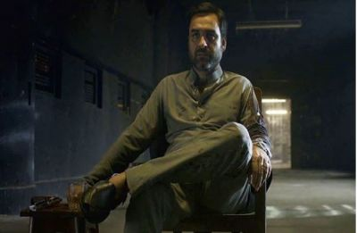 Pankaj Tripathi on being named Bihar State Icon: It was my dream to work for youth