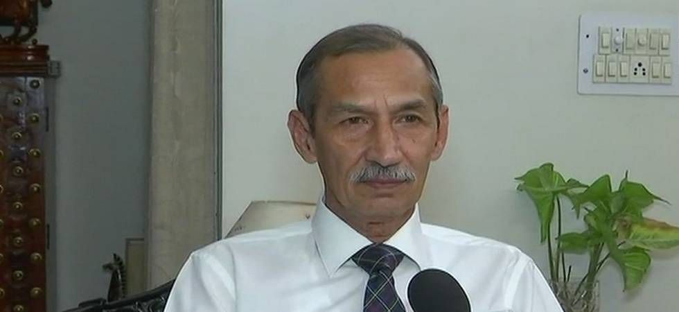 Gen Hooda was speaking during a panel discussion on the topic, 'Role of Cross-Border Operations and Surgical Strikes,' on the first day of Military Literature Festival 2018 in Chandigarh (Photo: File)