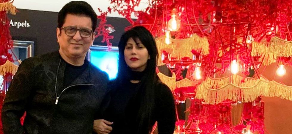 Sajid Nadiadwala is one of the few producer who understands the pulse of the audience and delivers content-driven films with a perfect blend of entertainment.