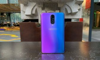 Oppo R17 Pro on sale for the first time in India, all you need to know