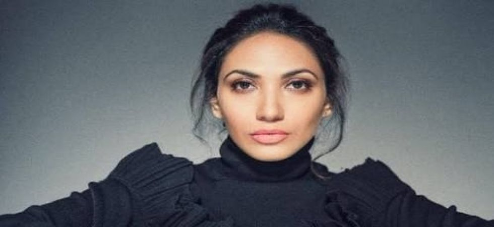 'PadMan' producer Prerna Arora under arrest for alleged fraud of Rs 16 crore