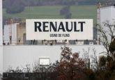 Biju Balendran to head Renault Nissan Automotive India