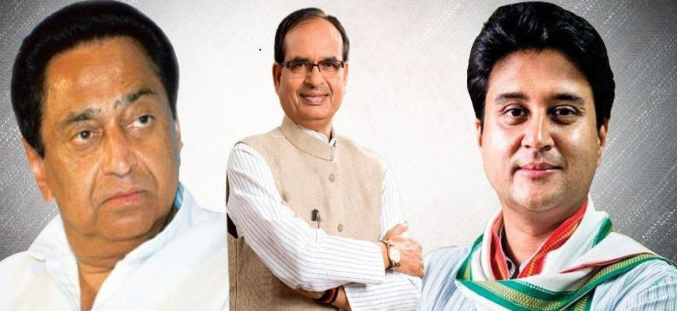 Madhya Pradesh election 2018: When and where to watch live coverage (Photo Source: News Nation)