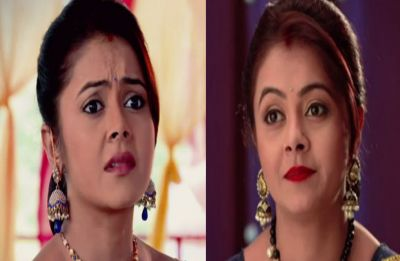 Devoleena Bhattacharjee aka Gopi of 'Saath Nibhaana Saathiya' detained in diamond trader murder case