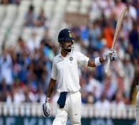 Virat Kohli achieves yet another milestone, this time as skipper in Adelaide Test