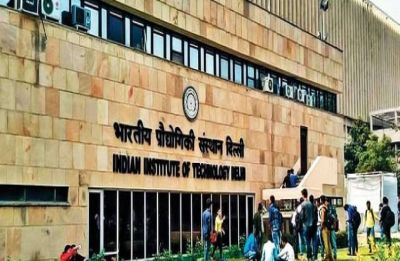 IIT Delhi Recruitment 2018: Vacancy for 50 posts of Executive Assistants, details inside