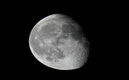In a global first, China launches Chang'e-4 lunar probe mission to explore the dark side of the moon