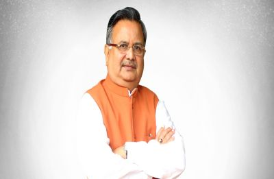 Chhattisgarh Assembly Elections: These 5 Congress leaders can replace Raman Singh as CM, click here to know them