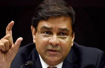 Urjit Patel resigns as RBI Governor over 'personal reasons', PM Modi reacts