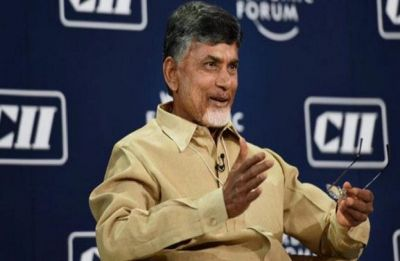 Congress-led alliance needs introspection over Telangana failure: TDP