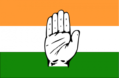 Amid neck-and-neck battle in Madhya Pradesh, Congress approaches potential allies