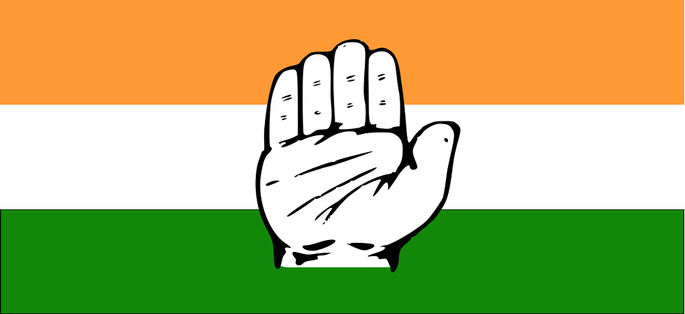Amid neck-and-neck battle in Madhya Pradesh, Congress approaches potential allies (File Photo)