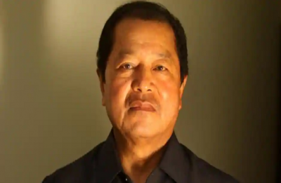 Mizoram Election Result 2018: CM Lal Thanhawla wanted to step aside, ends up losing both seats