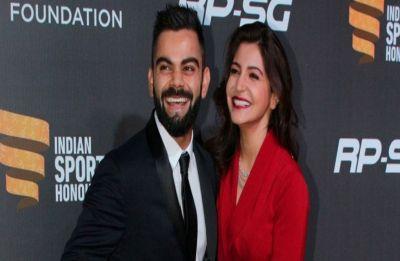 Anushka Sharma says 'Rab Ne Bana Di Jodi' changed my life