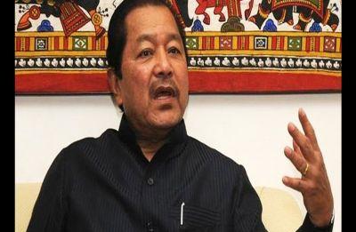 Mizoram Election Result 2018: CM Lal Thanhawla loses both Serchhip, Champhai South