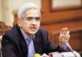 Who is Shaktikanta Das - new RBI Governor?