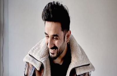 'Go Goa Gone' sequel is better than the first film: Vir Das