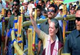 Assembly Election Result 2018: Congress' victory over BJP's negative politics, says Sonia Gandhi