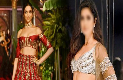 Deepika Padukone gets a follow back on Instagram by THIS hot rival actress!