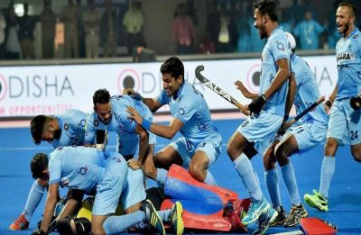 Hockey World Cup 2018: India chase history against Netherlands in crunch quarterfinal clash